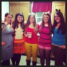 14 best winnie the pooh costume ideas images on pinterest