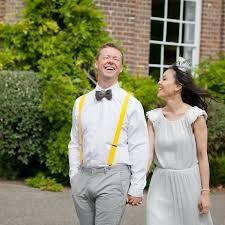 wedding registry for guys 23 best chelsea register office wedding photographer images on