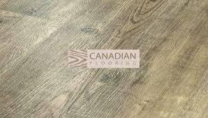 Best Quality Engineered Hardwood Flooring White Oak Antikkwood Br Scraped Equestrian Grey 3 99 Sq
