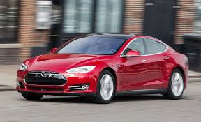 2015 tesla model s p85d ev long term test wrap up car and driver