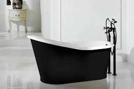 free standing bathtub faucet using freestanding bathtub faucet rmrwoods house