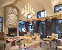 interior design awesome rustic home interior designs designs and