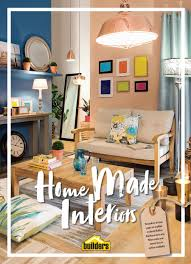 builders home made interiors catalogues compare products