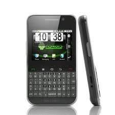 android phone with keyboard wholesale bz phone touchscreen android 2 2 smartphone with