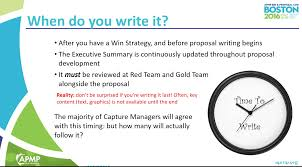 rfp cover letter template choice roles and responsibilities chart