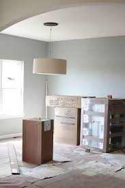 43 best paint the big room images on pinterest wall colors