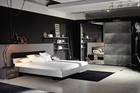 schlafzimmer bett schlafzimmer modern und gemütlich bett teppich b