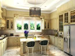 Beautiful Kitchen Island Beautiful Kitchen Islands Beautiful Kitchen Island With