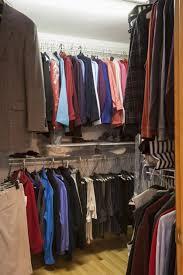 Bedroom Closet 11 Of The Best Bedroom Closet Organizers