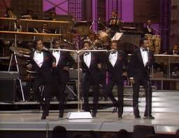 motown 25 anniversary motown 25 yesterday today forever 3 disc edition dvd talk