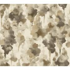 Modern Nature Rugs by York Designer Series Series Collection Candice Olson Modern