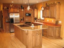 Custom Kitchen Cabinet Design Custom Kitchens Cabinets Gallery Dombeck Custom Cabinets