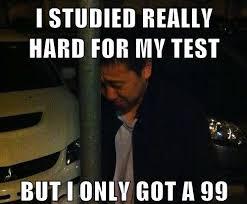 First World Memes - first world asian problems first world problems know your meme