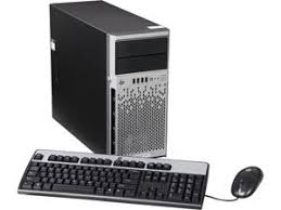 best black friday deals computer parts servers workstation servers and components newegg com