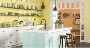 kitchen wall paint colors kitchen decorating kitchen withllow walls painting