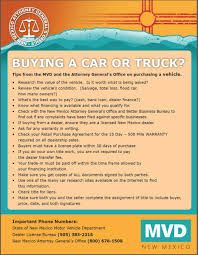 Used Car Dealer Bill Of Sale Template by Buying A Vehicle