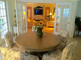 Tropical Dining Room Furniture by Jean U0027s Garden A Tropical Haven Vrbo
