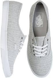 light gray vans womens 272 best vans keds images on pinterest van shoes shoe and wide