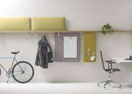 floating shelf systems decorative shelf systems i floating shelves