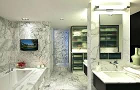 bathroom design trends 2013 bathroom designs in pakistan size vanity makeover trends