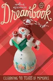 hallmark jingle pals animated plush snowman