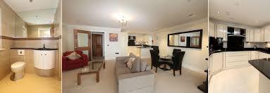 hartford homes isle of man property developers