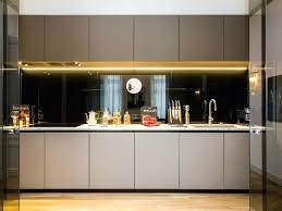 plinthe cuisine schmidt plinthe cuisine schmidt un appartement racnovac dans un esprit