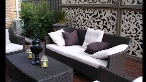 30 patio designs ideas for porch deck and patio decorating