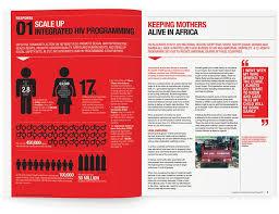 hiv aids brochure templates international hiv aids kc manual progression design