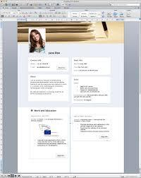 resume samples it professional template word best cv format