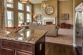 Beautiful Trinity Home Design Center Gallery Interior Design - Meritage homes design center