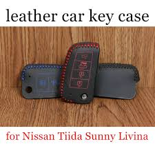 nissan genuine accessories prices compare prices on nissan genuine accessories online shopping buy