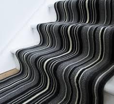 Black White Checkered Rug Black And White Checkered Carpet Best Decor Things