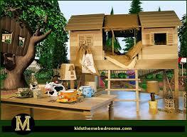 outdoor bedroom ideas outdoor themed kids bedroom charming fireplace modern of outdoor