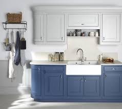In Frame Kitchen Cabinets Valentino Kitchens Painted Kitchens Bristol U0026 Somerset