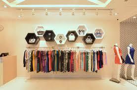 home decor boutiques boutique decor ideas home decor