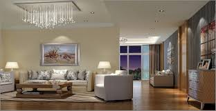 living room lighting options low ceiling kitchen lighting ideas overhead lighting without wiring