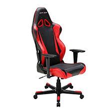 Racing Seat Office Chair Dxracer Racing Series Doh Rb1 Nr Newedge Edition Racing