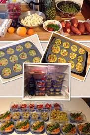 83 best meal prep images on pinterest recipes healthy eating