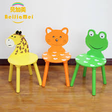 Cartoon Armchair Furniture Model Picture More Detailed Picture About Bega Us Wood