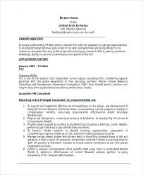resume format doc resume format doc resume format doc file resume format doc