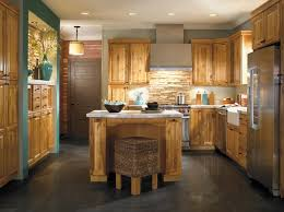 rustic kitchen island table the best choice of rustic kitchen island with sink zach hooper photo