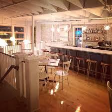 the anchorage restaurant in greenville sc