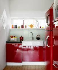 cuisine pour les petit table de cuisine pour petit espace maison design bahbe com