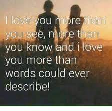 I Love You More Meme - 25 best memes about love you so much love you so much memes