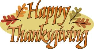 closed for thanksgiving wenatchee ymca