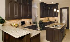 cabinets in the kitchen kitchen ideas black cabinet collections info home and furniture