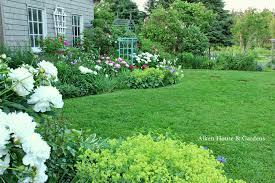 aiken house u0026 gardens in an english country garden