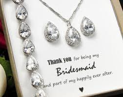 diamond earrings nz clip on earrings etsy nz