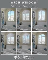 arch window shutters with ideas hd gallery 10375 salluma
